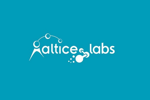5G, Altice Labs