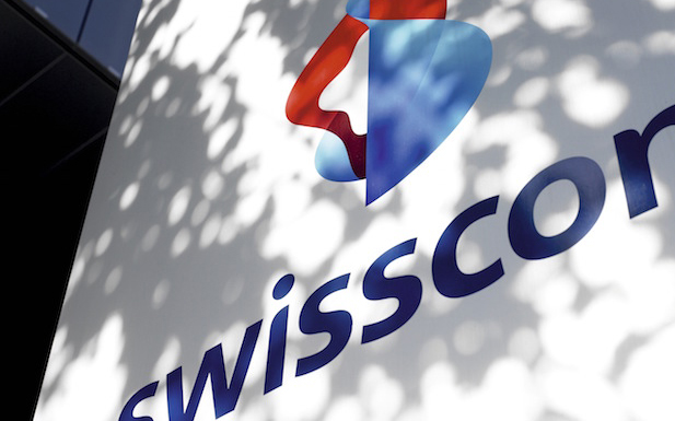 Virtualisation, cloud, Swisscom, NEC, Netcracker
