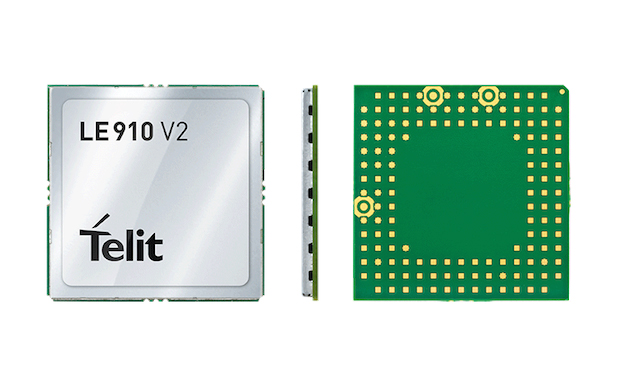 LTE & LTE-A, M2M/IoT, network infrastructure, single-mode module, 4G,  NB-LTE, technology news, technology