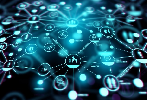 huawei bolsters carrier offering with network planning solution