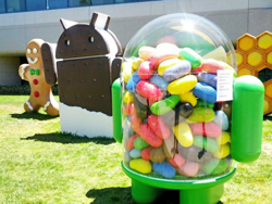 Android vulnerability spotted by Bluebox could turn 99% of Android smartphones into botnets with Trojan apps.