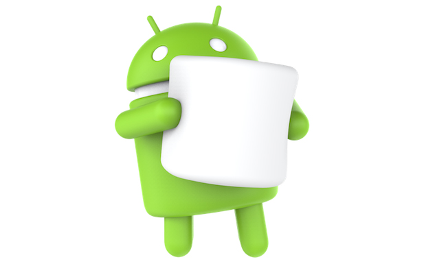 Devices & OS, developers, Android 6.0 Marshmallow, Android Marshmallow, Android 6.0, Android M, Android Pay, Android SDK, Google, Alphabet, technology news, technology