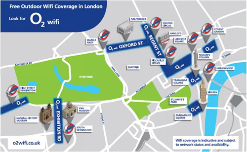o2_small_cell_WiFI_London