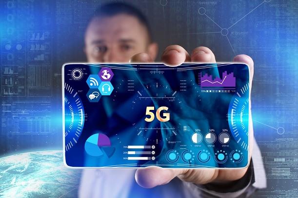 5G_generic_4