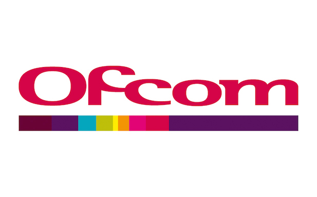 Spectrum, Ofcom, EE, Three, Vodafone, O2, technology news, technology