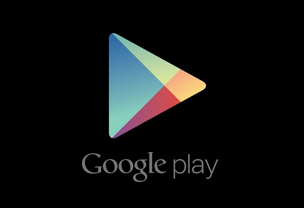 Google Play, Android
