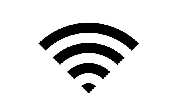 Wi-Fi, spectrum, technology news, technology