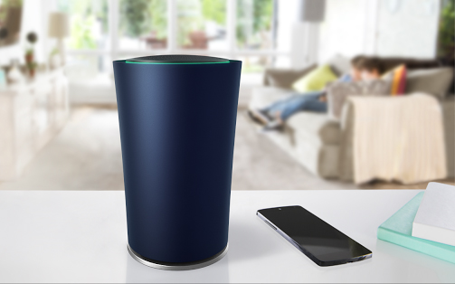 Wi-Fi, devices & OS, Google OnHub, OnHub, Google, Android Marshmallow, Android 6.0, bets router, TP-Link, technology news, technology