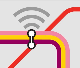 Virgin_WiFi_London_Underground