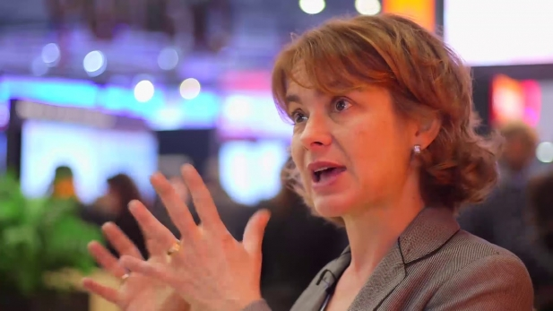 MWC 2018: Orange's Head of Innovation on 5G, fragmentation and innovation