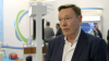 MWC 2019: Accedian on Performance management for the 5G Era